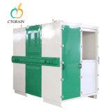 長い耐用年数の中国の良質の製粉機のPlansifter