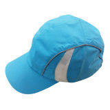 Venda a quente Soft Hat Dad Hat Sport Hat Sp1629