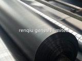 1,5 мм HDPE Geomembrane гильзу с высоким качеством
