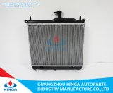 Radiatore automatico di raffreddamento delle parti del motore per l'anno 2009 della Hyundai I10
