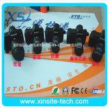 カメラUSBのフラッシュ駆動機構DSLRのカメラUSBのディスク(XST-U034)