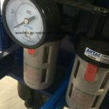 Máquina de embalagem bebendo macia de Wd-150A (WD-150A)