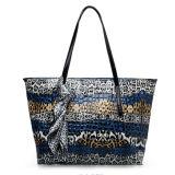 Señora Handbag Manufacturer (WZX1081) de la PU de la manera de las mujeres del diseñador