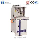 Ldq-350 métallographiques Machine de découpe de l'échantillon