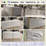 Высокая лоснистая доска пены PVC для печатание/гравировки/вырезывания/Sawing