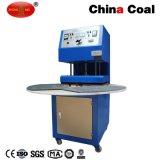 Machine de conditionnement en plastique de cachetage d'ampoule de la carte BS-5030