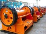 Schwingen-Kiefer-u. Kiefer-Zerkleinerungsmaschine-Ersatzteile