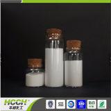 Comprar TiO2 Rutilo Preço Pó o dióxido de titânio para revestimento de plástico de borracha de pintura