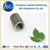 2017 Nuevo certificado CE de tipo China Caja de seguridad instalado acoplador rebar