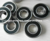 좋은 Quality Deep Groove Ball Bearing 6304zz