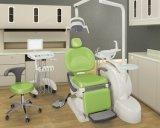 presidenza dentale Foldaway 398sanor'e