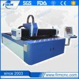 machine de découpage au laser à filtre de haute précision pour le métal