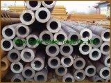 Pipe sans joint décorative Polished de l'acier inoxydable 304L d'ASTM