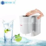 Máquina de água de carbonato de sódio de alta qualidade resistente a água gaseificada Maker