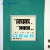 CER horizontaler konstante Temperatur-Trockenofen 101