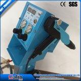 Nuova macchina di rivestimento manuale della polvere 2017 con la tramoggia Galin TCL-32 della polvere