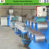 Из полипропилена или полиэтилена/Нейлон/шпагата веревку/Split выдавливание бумагоделательной машины