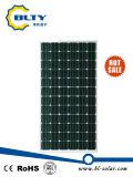 Comitato solare basso delle cellule 72cells 250watt di prezzi 60 mono