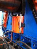 Цилиндр гидровлического цилиндра многошаговый FC поршеня гидровлический для заднего Tipper Scissor