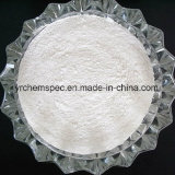 Denture Adesivo Poli (Methylvinylether matérias-primas/Copolímero de ácido maleico) Sal misto