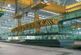Серия типа поднимаясь электромагнита температуры MW84 нормального для стальной плиты