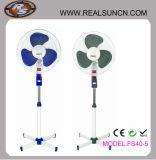 16pouces Stand40-24 Fan-Fs électrique