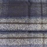 100% flanelle de coton tissé brossé pour ensembles de literie