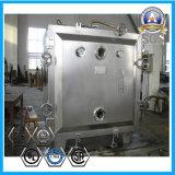 30-140 graus Celsius Baixa temperatura do secador de vácuo