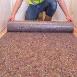 Commercio all'ingrosso del rivestimento per pavimenti del vinile del PVC della Cina