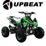Chino Automático ATV Quad Bicicleta Cuatro Bicis 90cc / 110cc / 125cc