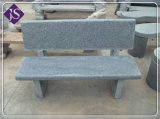 Pietra naturale del granito per mobilia/Tabella/presidenza/banco esterni