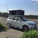 [4ود] من طريق سيارة يستعصي قشرة قذيفة سقف أعلى خيمة لأنّ يخيّم