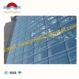 Tempered 격리된 Windows 또는 외벽 건축 유리