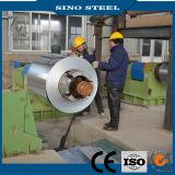ASTM JIS ГБ стандартные платы DX51d оцинкованной стали катушки для строительства