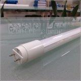 Hot Sale Foshan prix bon marché LED T8 Tube lampe LED lumineux pour LED de lumière