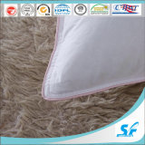 Cheap all'ingrosso Polyester Microfiber Filling Pillow per Hotel e Hospital