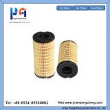좋은 물자 연료 필터 제조 26560201 E-f 5102 Elg5540 1r1804