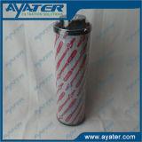 Ayater 공급 Hydac 내화성 기름 필터 1300r020bn4hc