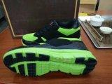 Pattini Mixed dei bambini, sport Shoes-5000pairs