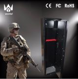 중국 홈을%s 도매 주문 간단한 기계적인 자물쇠 전자총 안전한 상자
