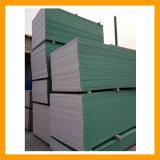 Placa de yeso de alta densidad de techo de escayola Factory