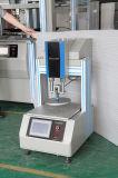 Het Testen van het Meetapparaat van de Moeheid van het schuim de Apparatuur van de Test van de Machine
