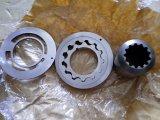Hydrauliköl-Füllung Pumpe Sauer 90r055 Slippage Pump
