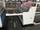 Belüftung-Marmorvorstand-Strangpresßling-Maschine mit Cer und ISO