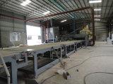 OSB производственной линии хорошее качество высокая эффективность