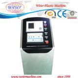 Plastik-Zylinder-Blasformen-Maschine des HDPE Wasser-Tank/IBC/zylinderförmige