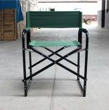 Портативный складной Backpacking кемпинг стул для рыб, Пляж