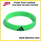 Wristband del silicone di Promotional Gifts OEM Company