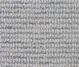 Jacquard moderno della tessile domestica di alta qualità e tessuto affollato
