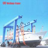 Anhebender Boots-Kran für Verkauf